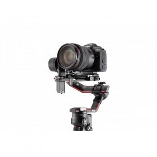 Фото4 Ремень Lens-Fastening Strap для DJI RS2/RSC2