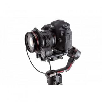 Фото3 Двигатель Focus для DJI RS2/RSC2
