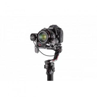 Фото2 Двигатель Focus для DJI RS2/RSC2