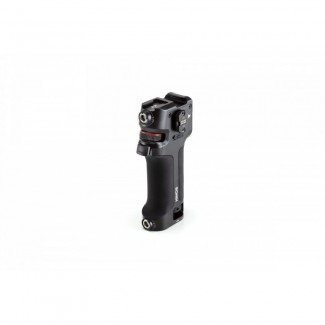 Фото2 Ручка управления Tethered Control Handle для DJI RS2