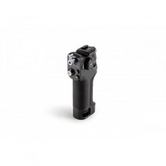 Фото5 Ручка управления Tethered Control Handle для DJI RS2