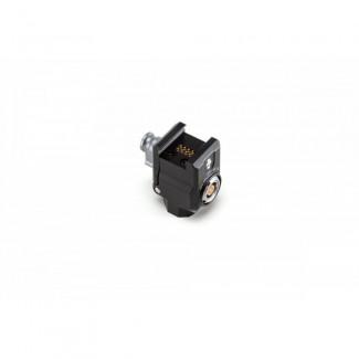 Фото3 Ручка управления Tethered Control Handle для DJI RS2