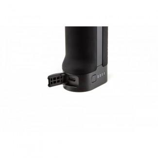 Фото3 Ручка BG30 Grip для DJI RS2