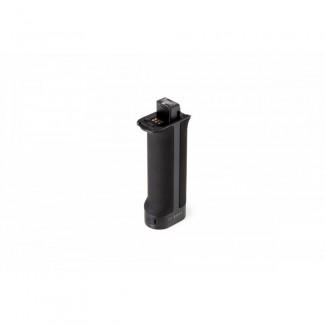 Фото2 Ручка BG30 Grip для DJI RS2