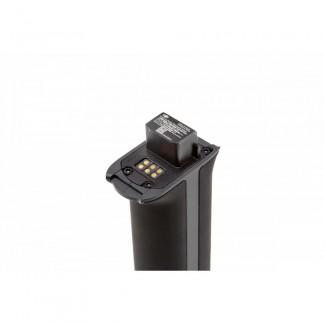 Фото4 Ручка BG30 Grip для DJI RS2