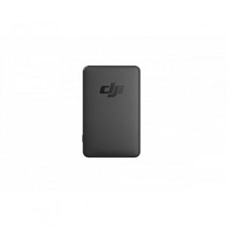 Фото2 Беспроводной микрофонный передатчик для DJI Pocket 2