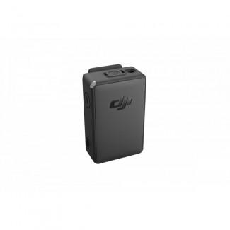 Фото3 Беспроводной микрофонный передатчик для DJI Pocket 2