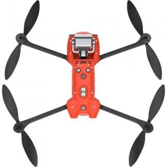 Фото5 Квадрокоптер Autel EVO II Dual Rugged Bundle (640T)