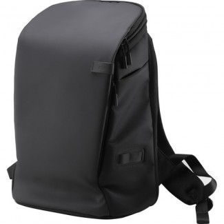 Фото1 Рюкзак DJI Goggles Carry More Backpack