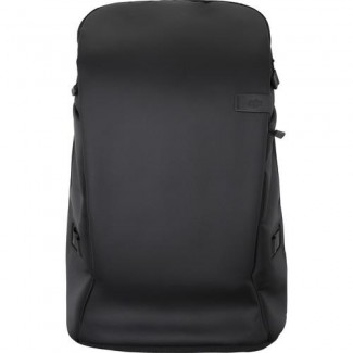 Фото2 Рюкзак DJI Goggles Carry More Backpack