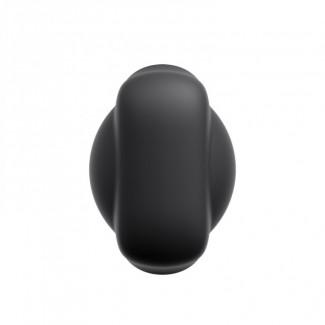 Фото2 Защитный колпачок для Insta360 One X2