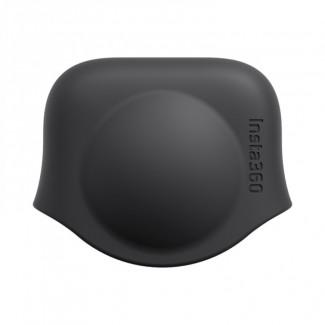 Фото1 Защитный колпачок для Insta360 One X2