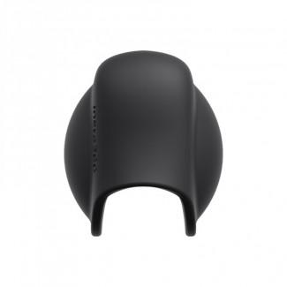 Фото4 Защитный колпачок для Insta360 One X2