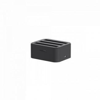 Фото3 Зарядный хаб для Insta360 One X2
