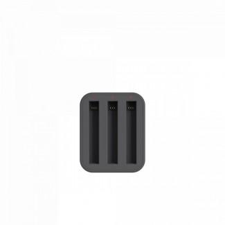 Фото4 Зарядный хаб для Insta360 One X2