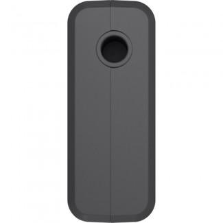 Фото3 Адаптер USB-С для Insta360 One X2