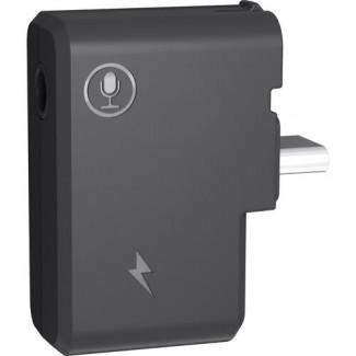 Фото1 Адаптер USB-С для Insta360 One X2