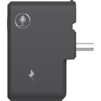 Фото5 Адаптер USB-С для Insta360 One X2