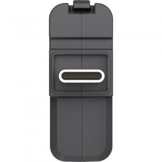 Фото2 Адаптер USB-С для Insta360 One X2