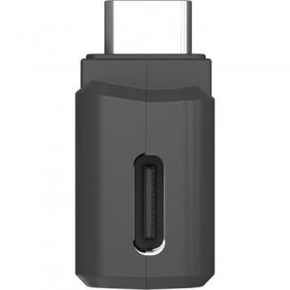Фото4 Адаптер USB-С для Insta360 One X2