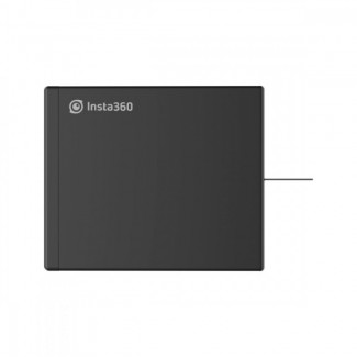 Фото1 Аккумулятор для Insta360 One X2
