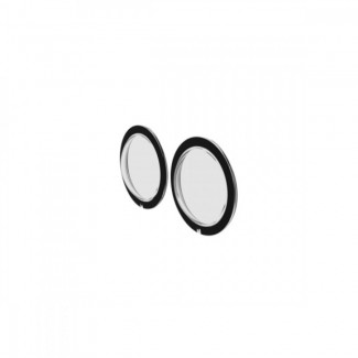 Фото2 Защита линз для Insta360 One X2
