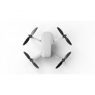 Фото5 Квадрокоптер DJI Mini 2 Fly More Combo