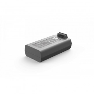 Фото2 Аккумулятор для DJI Mini 2