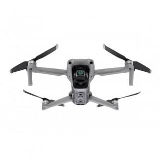 Фото5 Квадрокоптер DJI Mavic Air 2 Fly More Combo (DJI Smart Controller)