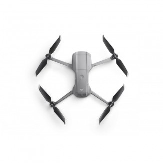 Фото2 Квадрокоптер DJI Mavic Air 2 Fly More Combo (DJI Smart Controller)