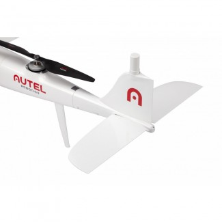 Фото2 Беспилотник Autel Dragonfish 4K Dual Sensor