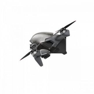 Фото4 Квадрокоптер DJI FPV Combo