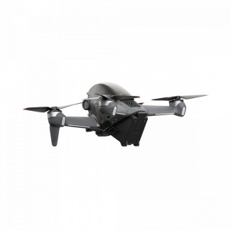 Фото5 Квадрокоптер DJI FPV Combo
