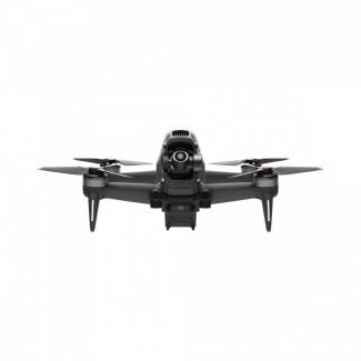 Фото6 Квадрокоптер DJI FPV Combo