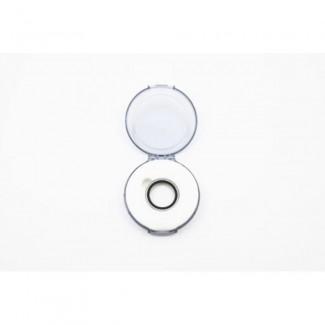 Фото1 Фильтр UV для Autel EVO II Pro