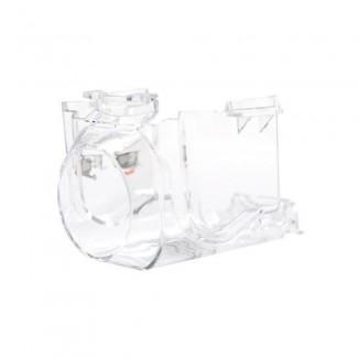Фото2 Защита подвеса для Autel EVO II Pro