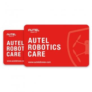Фото1 Страховка Autel Care (EVO II Dual 640T)