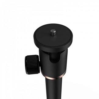 Фото2 Стойка X-Floor (Black) для проекторов XGIMI