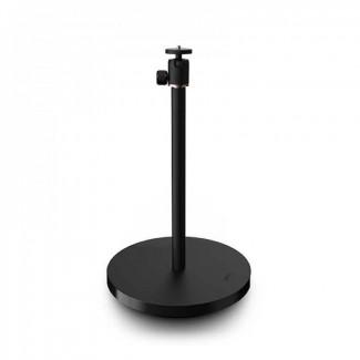 Фото3 Стойка X-Floor (Black) для проекторов XGIMI