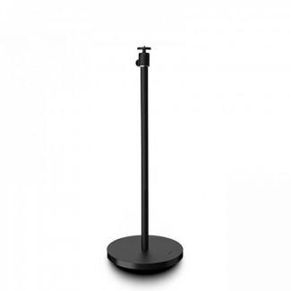 Фото1 Стойка X-Floor (Black) для проекторов XGIMI