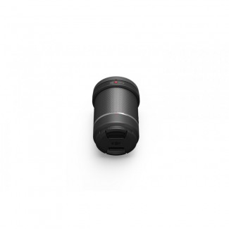 Фото3 Объектив Zenmuse X7 PART2 DJI DL 24mm F2.8 LS ASPH Lens