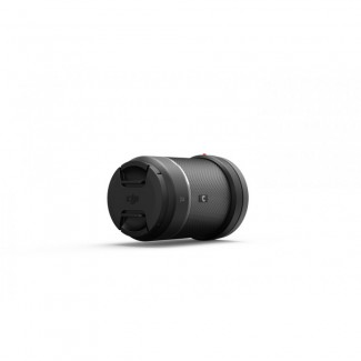 Фото2 Объектив Zenmuse X7 PART2 DJI DL 24mm F2.8 LS ASPH Lens
