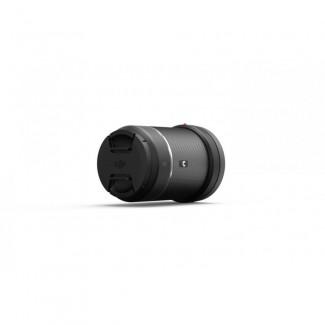 Фото2 Объектив Zenmuse X7 PART4 DJI DL 50mm F2.8 LS ASPH Lens