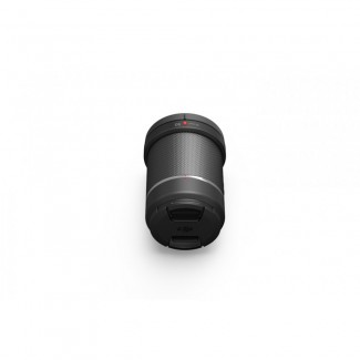 Фото4 Объектив Zenmuse X7 PART4 DJI DL 50mm F2.8 LS ASPH Lens