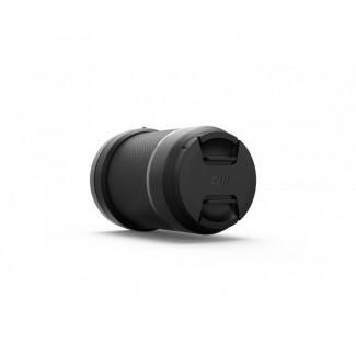 Фото1 Объектив Zenmuse X7 PART4 DJI DL 50mm F2.8 LS ASPH Lens