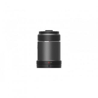 Фото5 Объектив Zenmuse X7 PART4 DJI DL 50mm F2.8 LS ASPH Lens