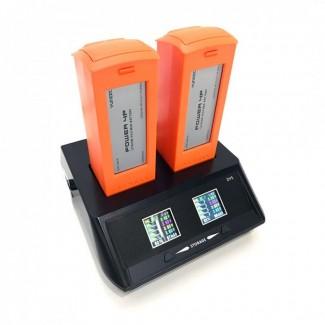 Фото2 Зарядное устройство DY5 для H520