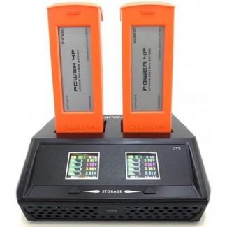 Фото1 Зарядное устройство DY5 для H520