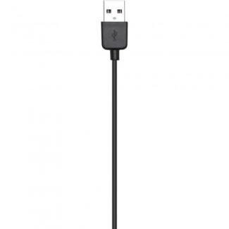 Фото2 Кабель Ronin 2 Part 18 USB Type-C Data Cable