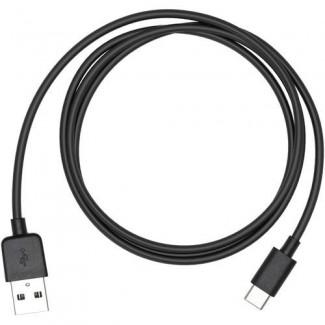 Фото1 Кабель Ronin 2 Part 18 USB Type-C Data Cable